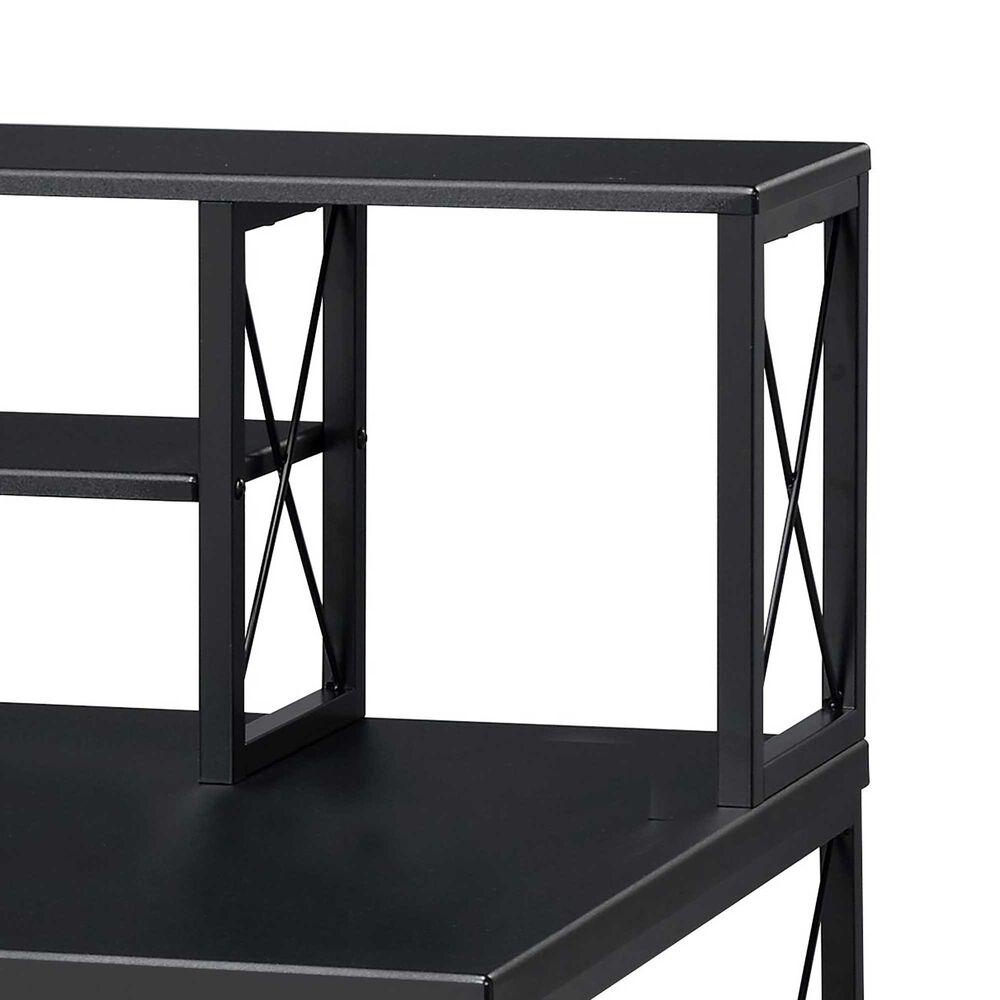 Gunnison Co. Amiel Desk in Black, , large