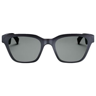 Bose Frames Alto Style Small Fit, , large