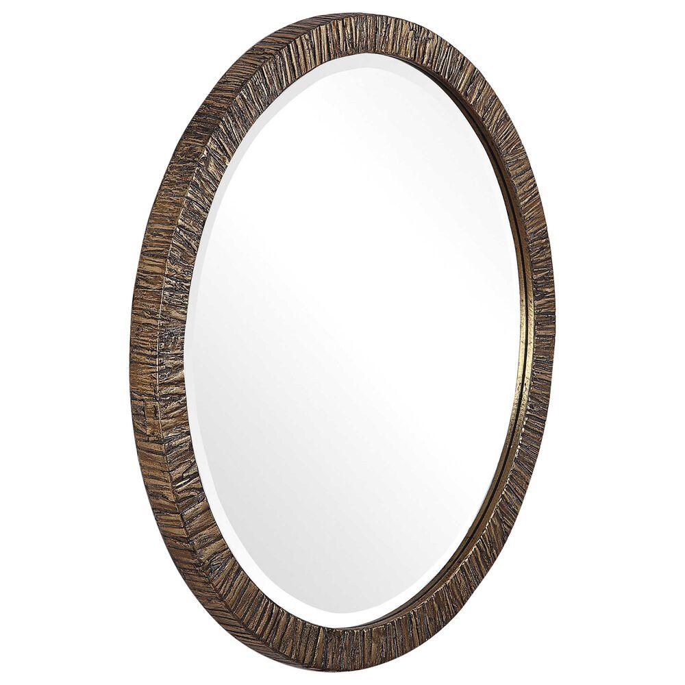 Uttermost Wayde Mirror, , large