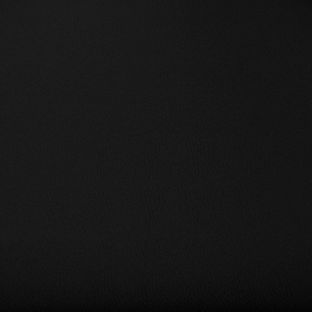 "Holland Bar Stool 3120 30"" Bar Stool with Natural Finish and Black Vinyl Seat, , large"