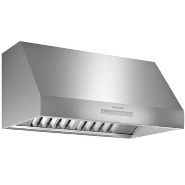 """Thermador 36"""" Pro Harmony Wall Hood in Stainless Steel, , large"""