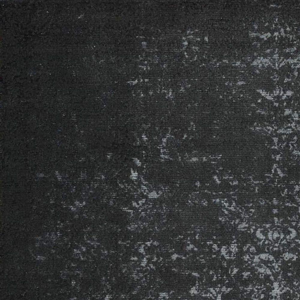 "Calvin Klein Home Maya CK32 MAY50 2'3"" x 8' Midnight Runner, , large"