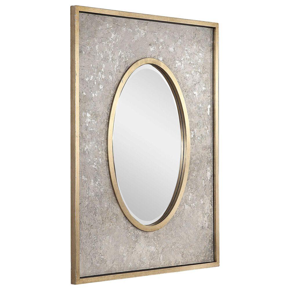 Uttermost Gabbriel Mirror, , large