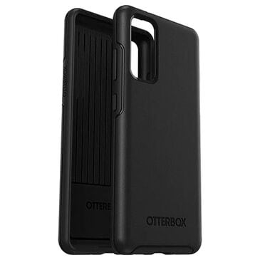 Otterbox Symmetry Series Case for Galaxy S20 FE/S20 FE 5G in Black, , large
