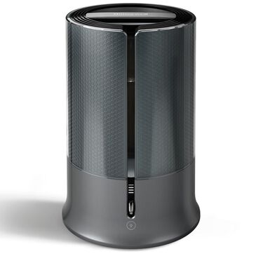 Honeywell Designer Series Cool Mist Humidifier, , large