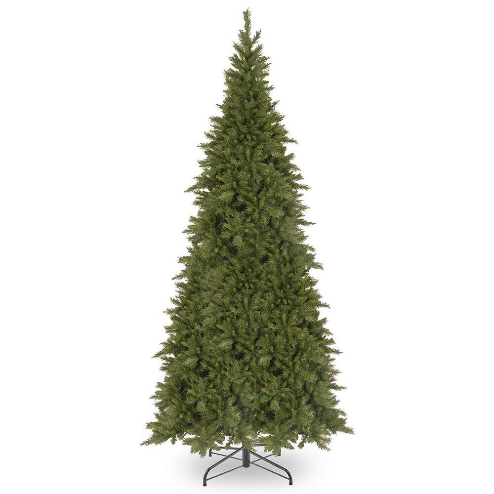 "National Tree 12"" Slim Fir Tree, , large"