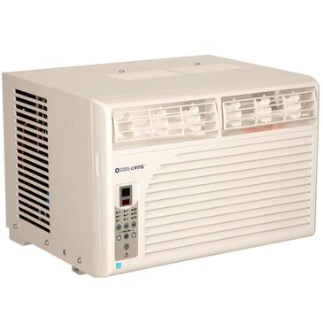 Window Air Conditioner 15k BTU, , large