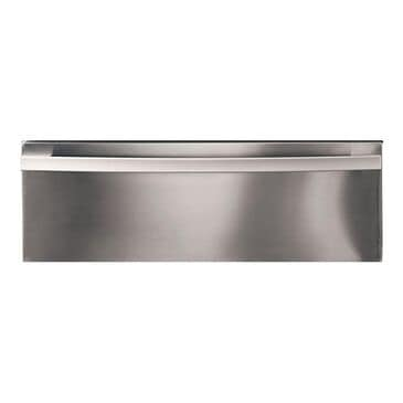 Wolf Outdoor Warming Drawer in Stainless Steel, , large