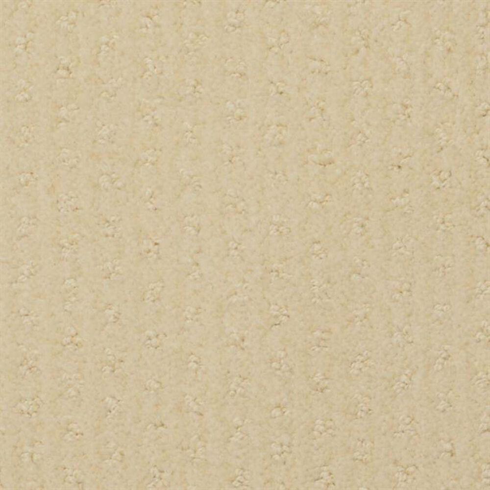 Masland Pinehurst Carpet in Scorecard, , large