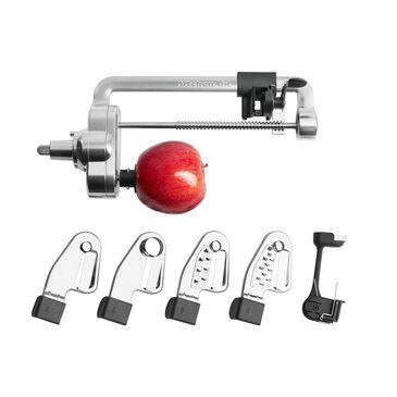 KitchenAid Spiralizer Attachment, , large