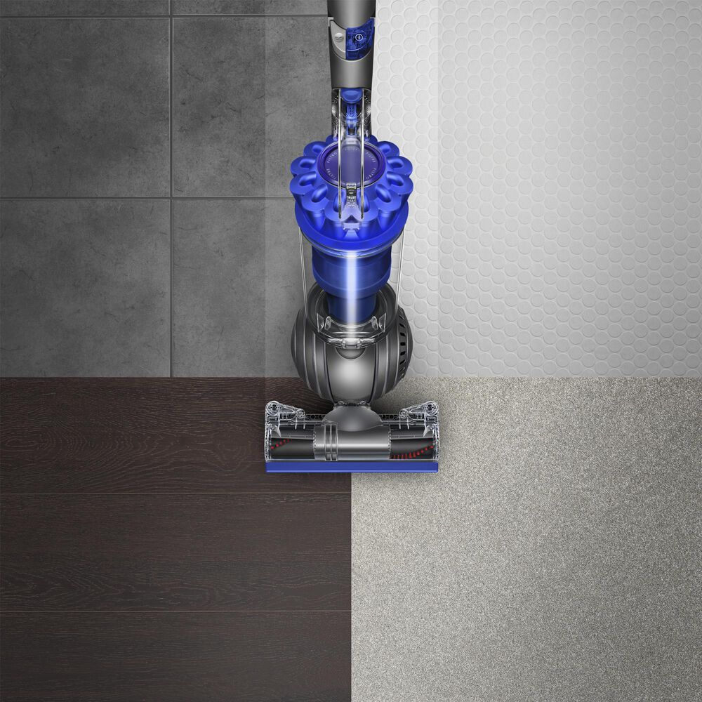 Dyson Ball Animal 2 Total Clean , , large