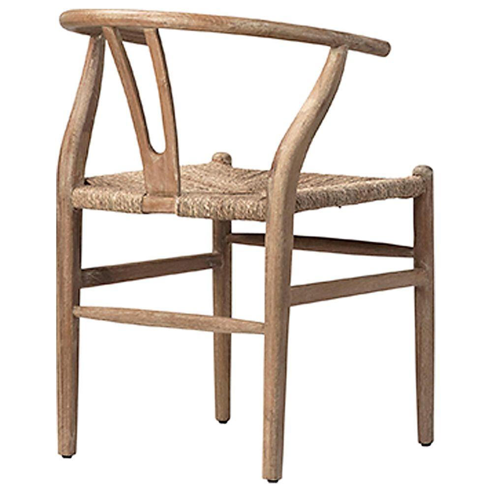 Blue Sun Designs Moya Dining Chair in Tan, , large
