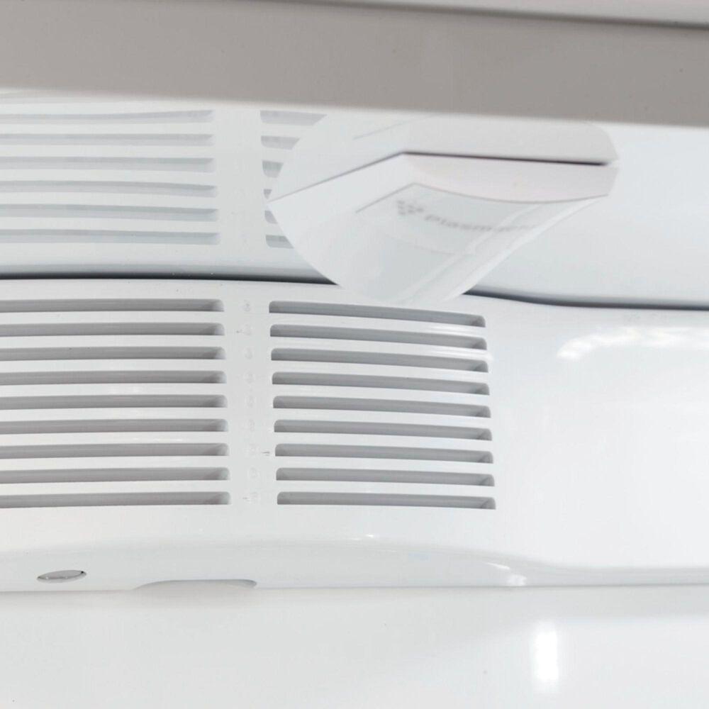 "Viking Range 42"" Side-by-Side Refrigerator, , large"