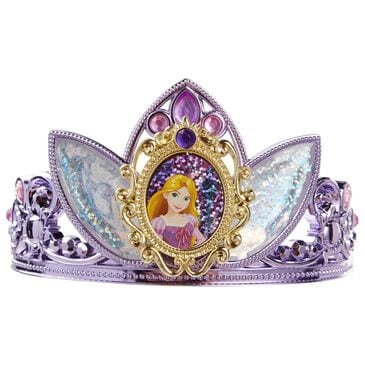 Disney Princess Explore Your World Rapunzel Tiara, , large