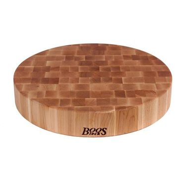 John Boos and Co Non-Reversible Cutting Board, , large