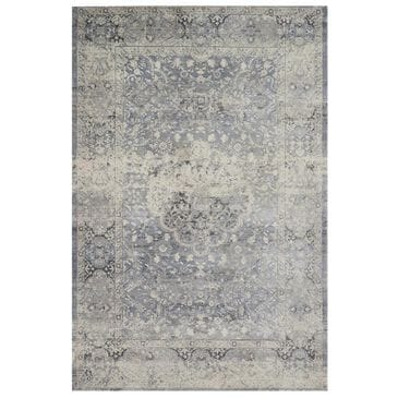 "Magnolia Home Everly VY-06 7'10"" x 10'10"" Mist Area Rug, , large"