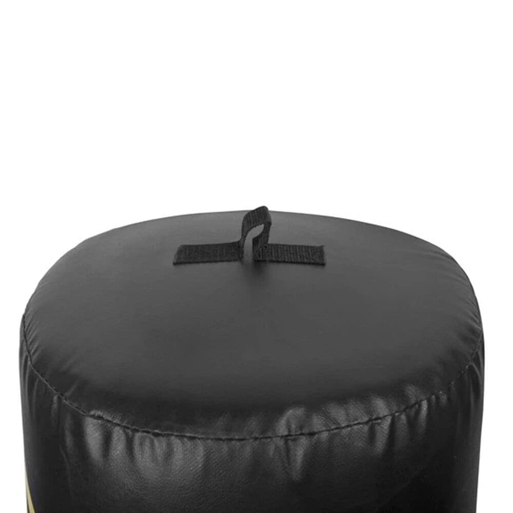 Everlast Nevatear Heavy Bag 100 LB in Black and Red, , large