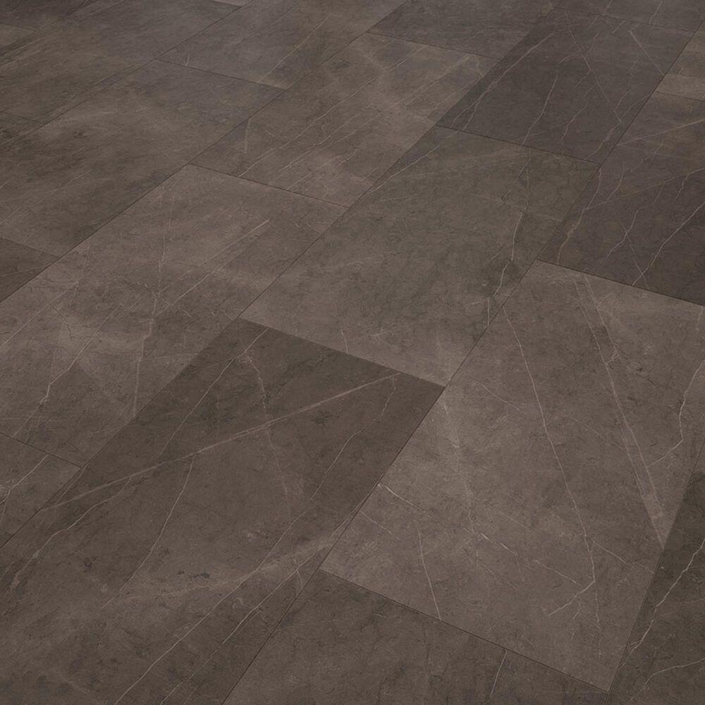 """Inhaus Laminate Sono Eclipse Centennial Sandstone 12"""" x 25"""" Commercial Vinyl Tile, , large"""
