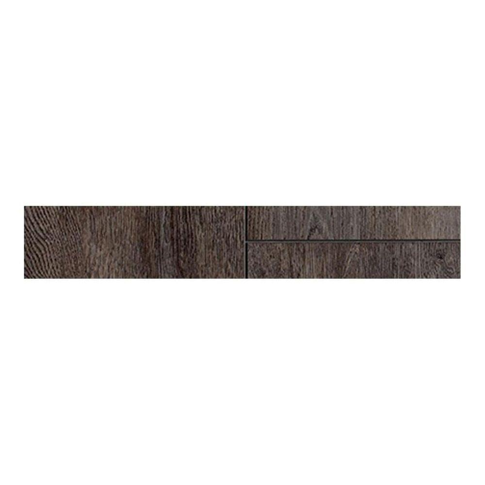 Southwind Authentic Plank Rain Barrel Vinyl Plank, , large