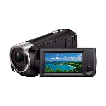 Sony HDR-CX405 HD Handycam, , large