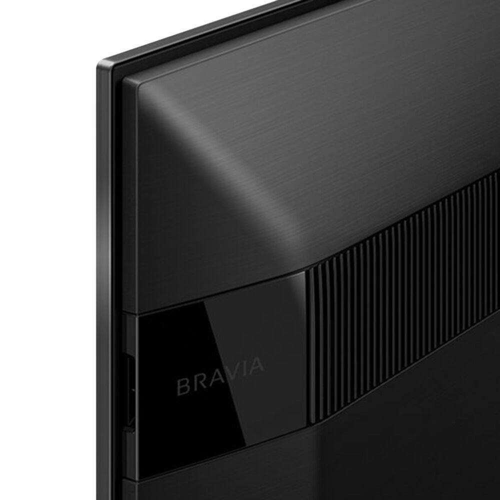 "Sony 65"" Class HDR 4K UHD LED - Smart TV, , large"