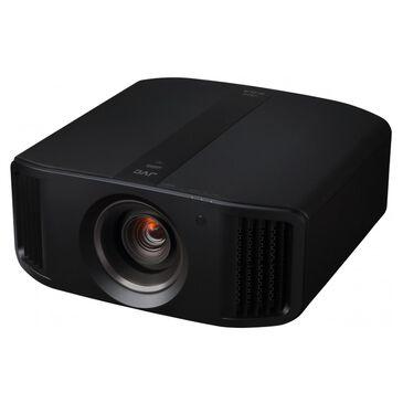 JVC DLA NX5 Pro 4K D-ILA Projector with High Dynamic Range - 1800 Lumens, , large