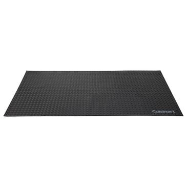 """Power A 65"""" x 36"""" Premium Deck and Patio Grill Mat, , large"""