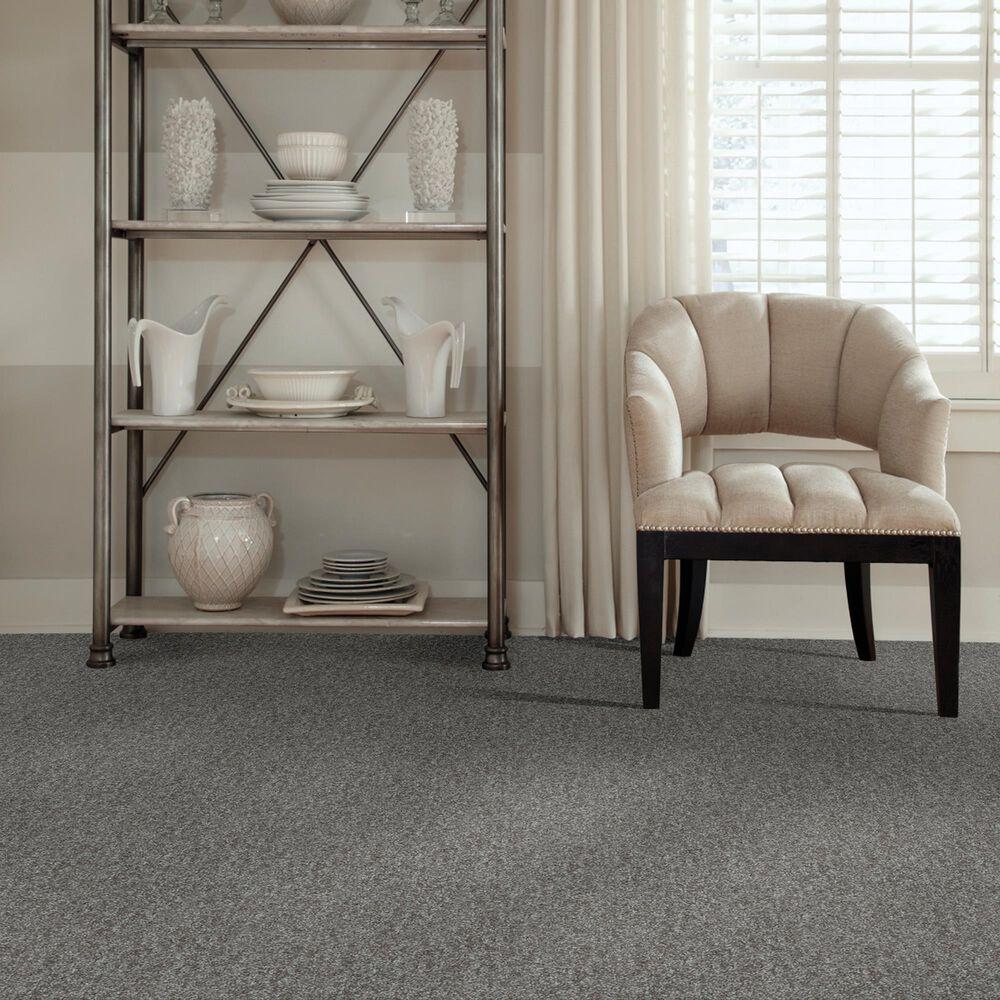Philadelphia Expect More Carpet in Boulder, , large