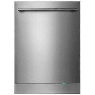 Asko 40 Series Built-In Dishwasher with Tubular Handle , , large