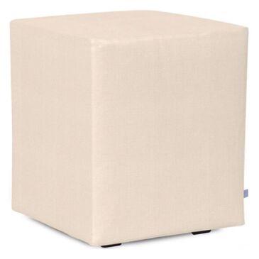 Howard Elliott Sterling Universal Cube in Sand, , large