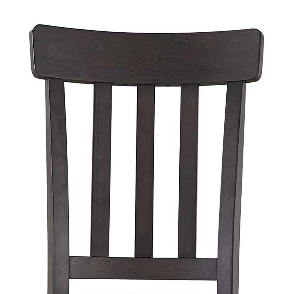 Steve Silver Napa Side Chair in Dusky Cedar, , large