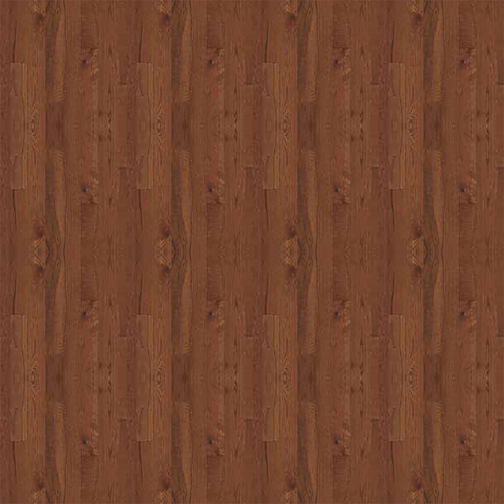 "Capella Gunstock 2 1/4"" Oak Hardwood, , large"