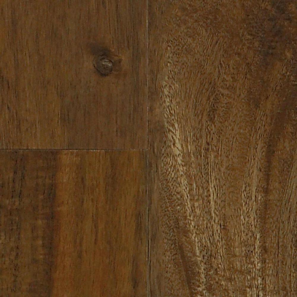 "Mannington Acacia Natural Plains 6"" x 48"" Luxury Vinyl Plank, , large"