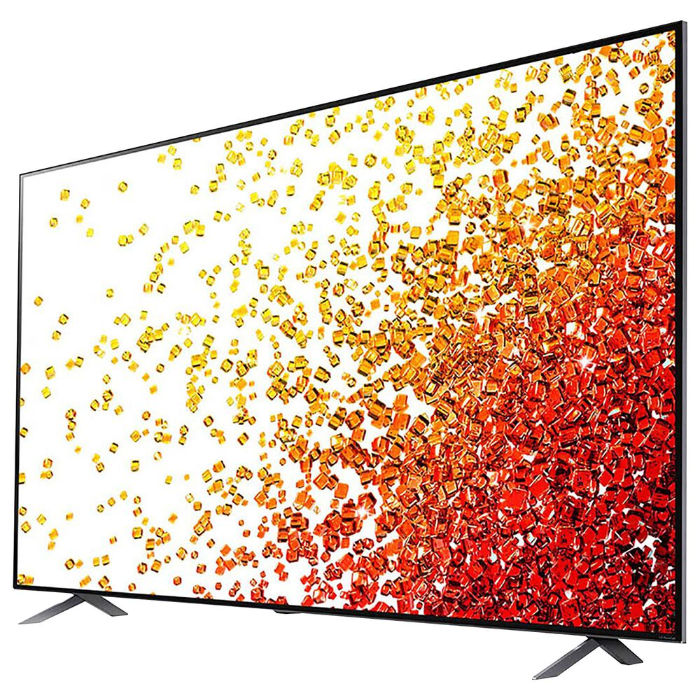 """LG 65"""" Class 4K LED UHD NanoCell Smart TV with AI ThinQ, , large"""