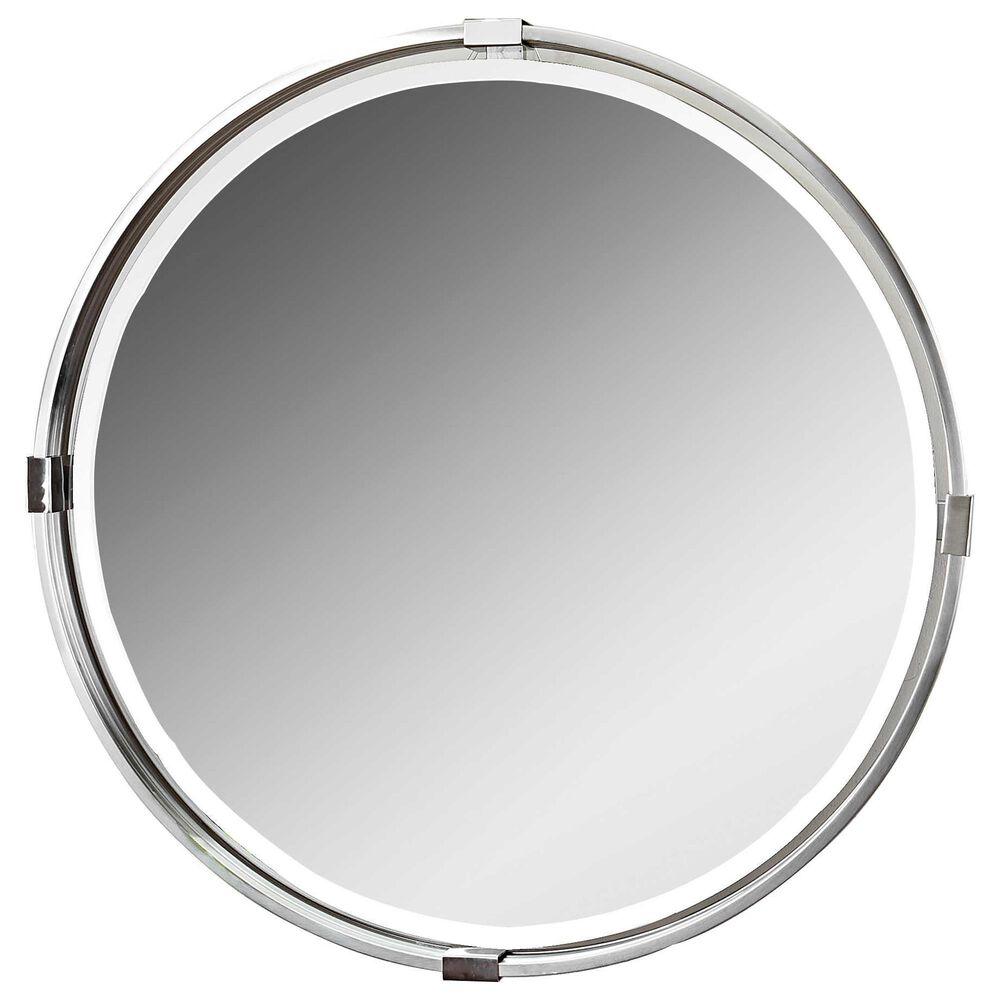 Uttermost Tazlina Mirror, , large