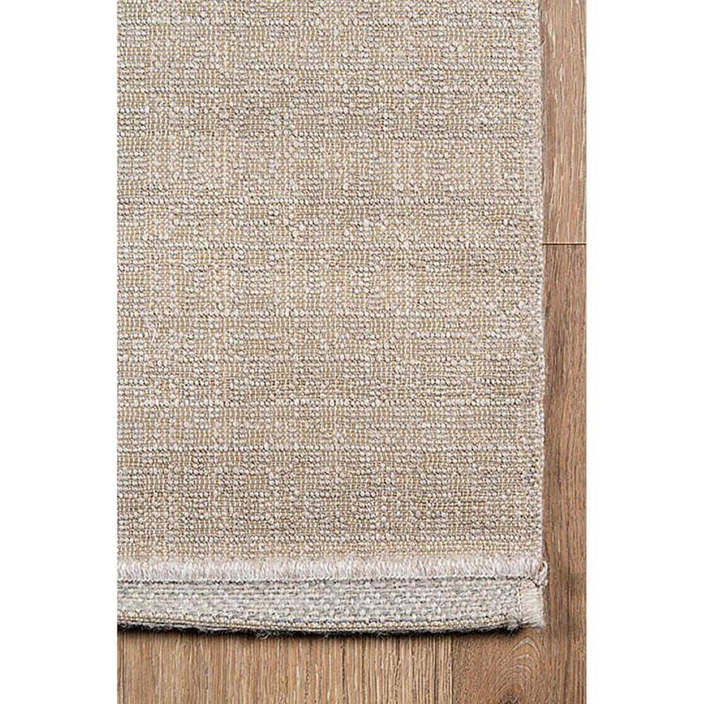 "Momeni Como 3'11"" x 5'7"" Stone Indoor/Outdoor Area Rug, , large"