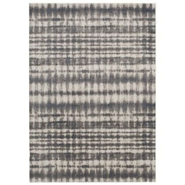 "Trisha Yearwood Rug Collection Tywd Enjoy Markab 5' x 7'6"" Oyster Shade Area Rug, , large"