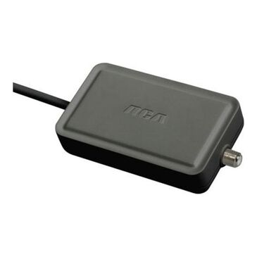 RCA Digital Amplifier for Indoor Antenna, , large