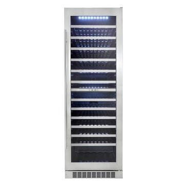 """Danby Silhouette Professional 24"""" Built-In Wine Cellar, , large"""