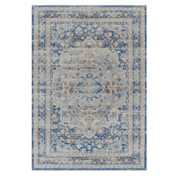 Dalyn Rug Company Fresca F7 5.25 x 7.58 Baltic Area Rug , , large