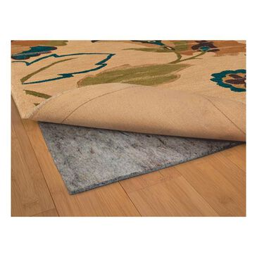 Luxe Hold 2x8 Rug Pad, , large