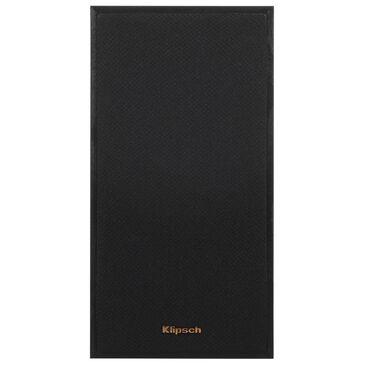 Klipsch Bookshelf Speaker (Pair), , large