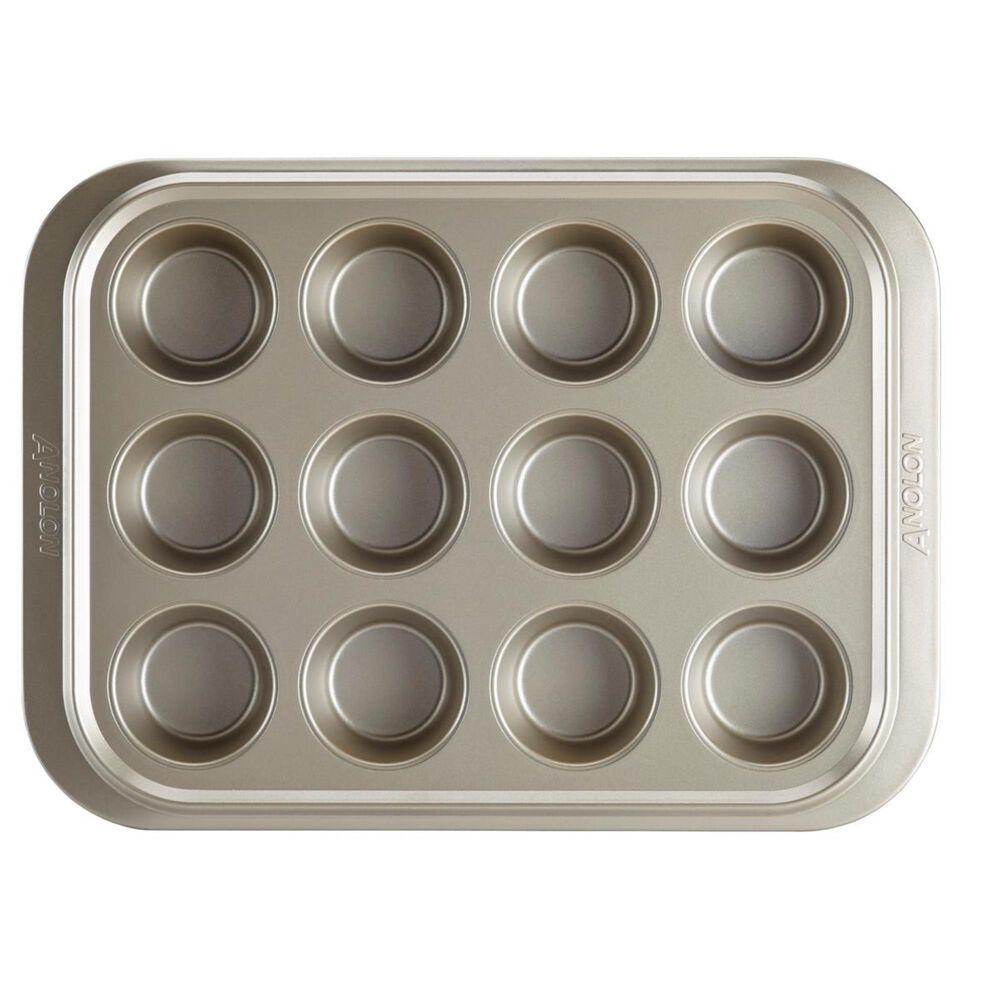 Anolon Two Tone 3-Piece Bakeware , , large