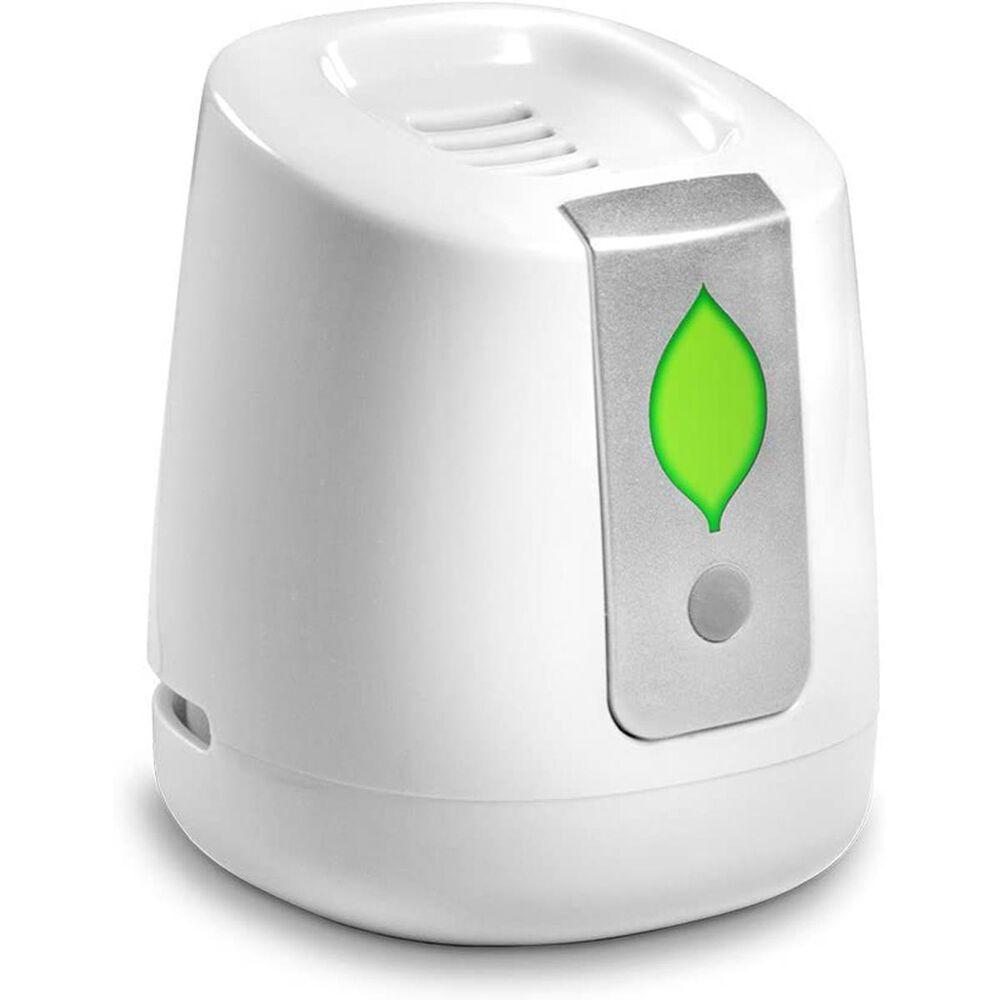 GreenTech Environmental pureAir Refrigerator Air Purifier, , large