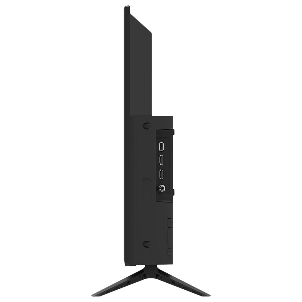 "VIZIO 32"" Class - LED - D-Series - 1080p - HD - Smart TV, , large"