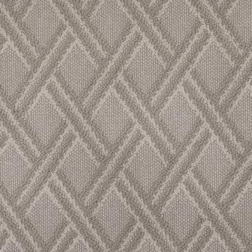 Karastan Captivating Elegance Carpet in Cloudland, , large