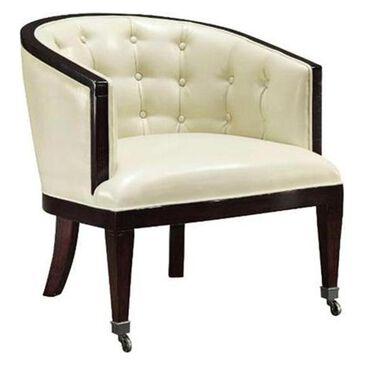 Bailey Street Holguin Chair, , large