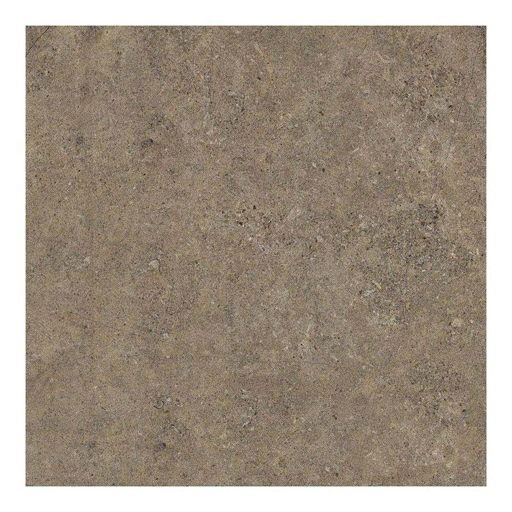 """Eleganza Limestone Olive 12"""" x 24"""" Porcelain Tile, , large"""