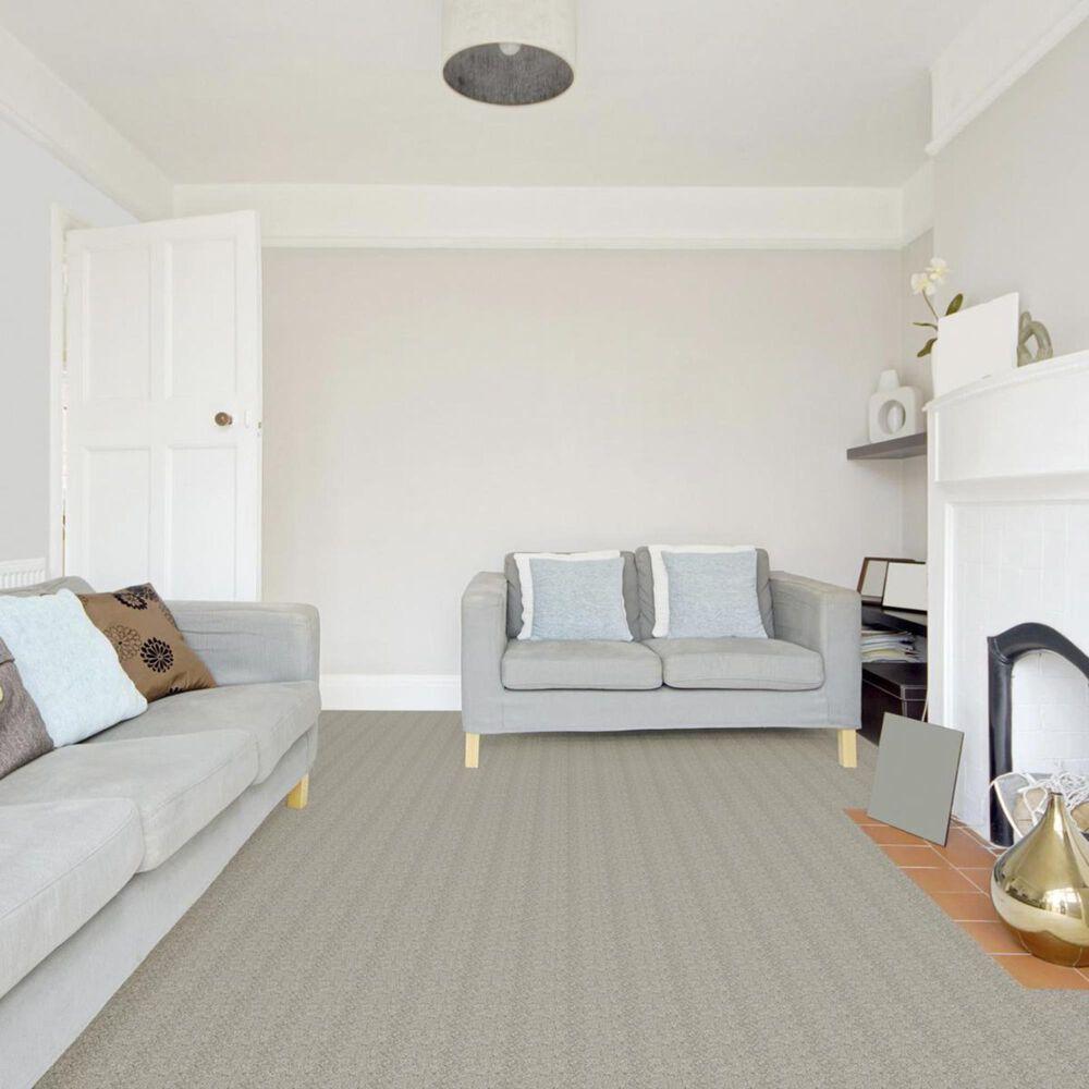 Dream Weaver Metropolitan II Carpet in Oxford, , large
