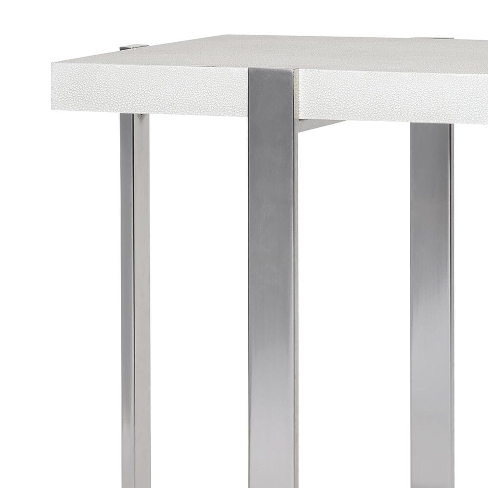 Uttermost Arnaut Accent Table, , large